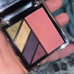 Mary Kay limited edition compact